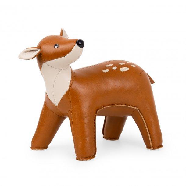 Züny Bambi